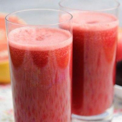 11 loại đồ uống chống lão hóa