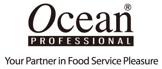 Ocean Professionnal
