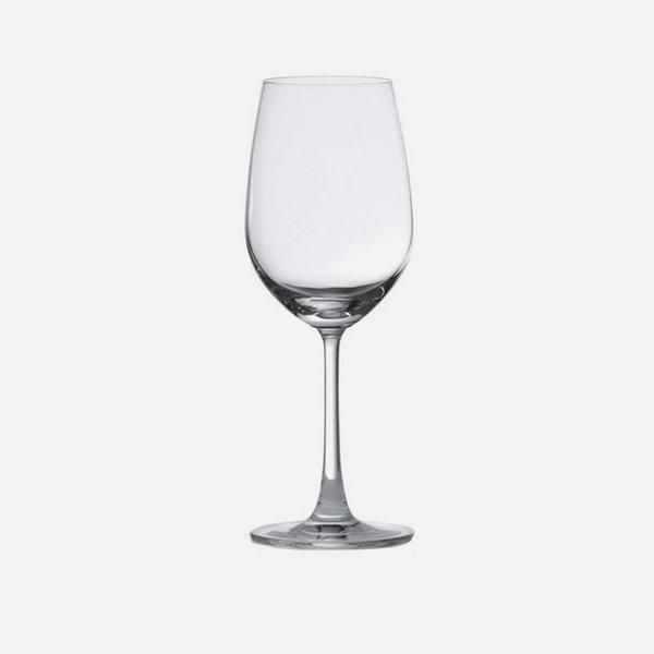 Bộ 6 Ly Madison White Wine 1015W12 - 350ml