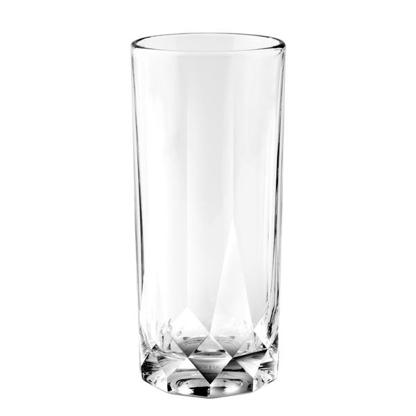Bộ 6 Cốc Connexion Long Drink (NEW) 2809 - 430 ml