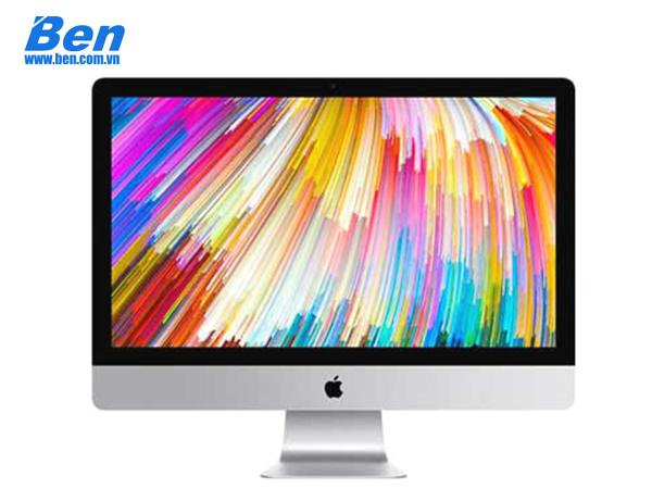 All In One Apple iMac MMDY2ZP/A