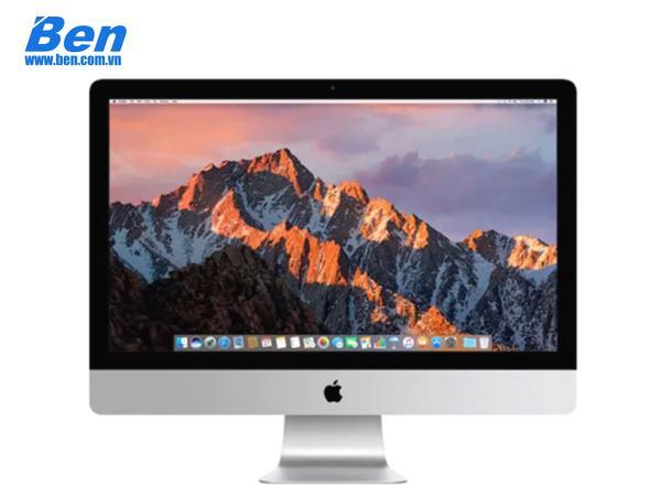 All In One Apple iMac MMQA2ZP/A