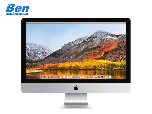 All In One Apple iMac MNED2ZP/A