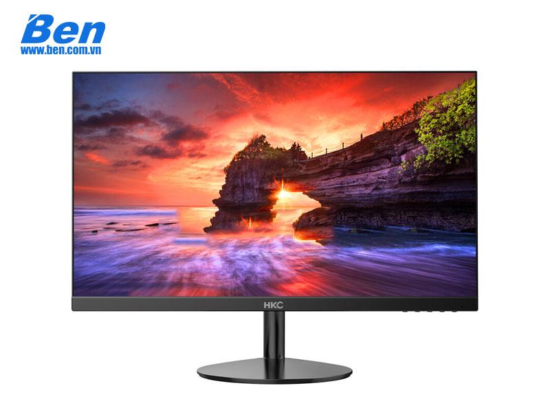 Màn LCD Viewsonic XG2701 27