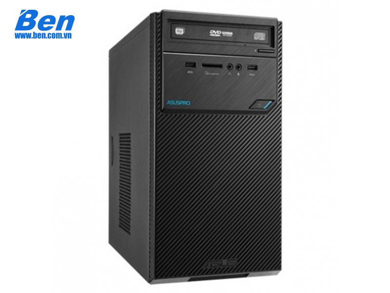 Asus D320MT(I3735K0010)/ Black