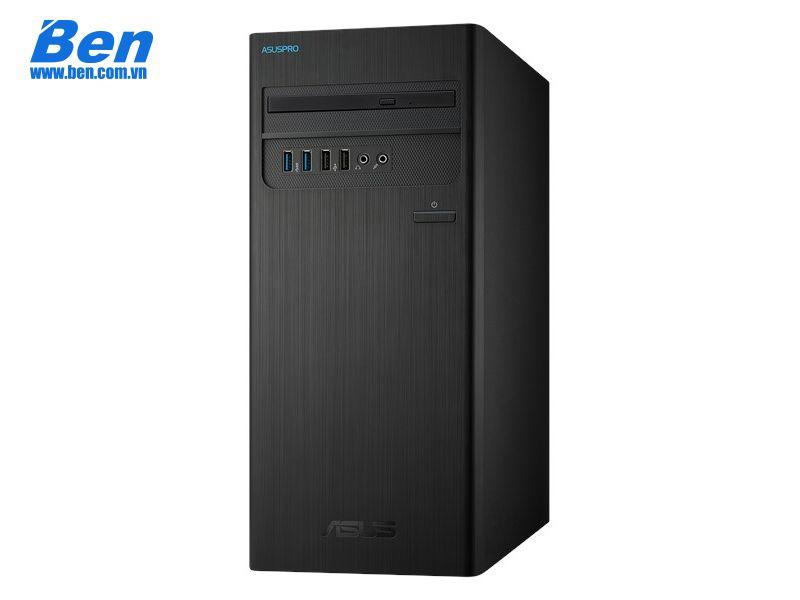Asus Pro D340MC-0G5400014D (90PF01C1-M04160)