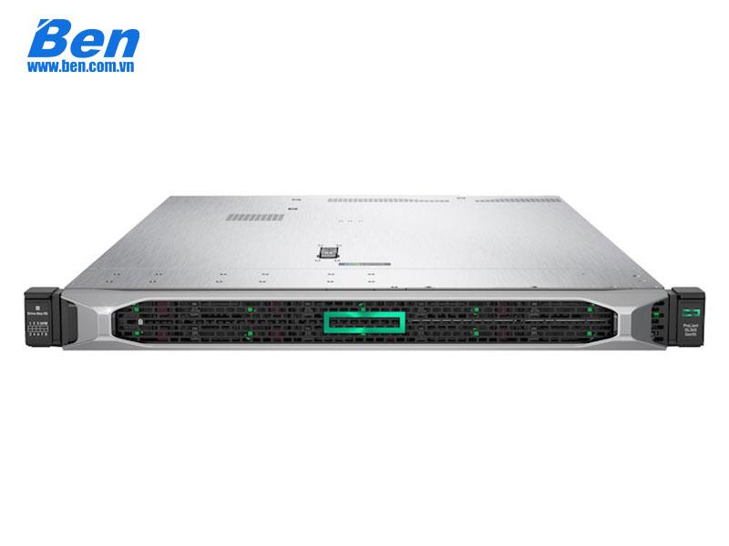 HPE DL360 G10 (867959-B21) - Intel Xeon-S 4108