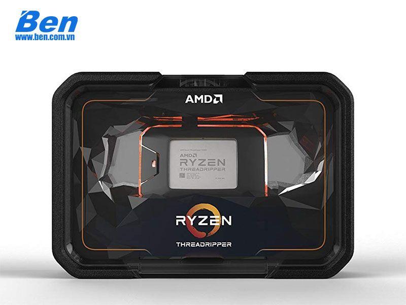 Bộ vi xử lý CPU AMD THREADRIPPER 2970WX