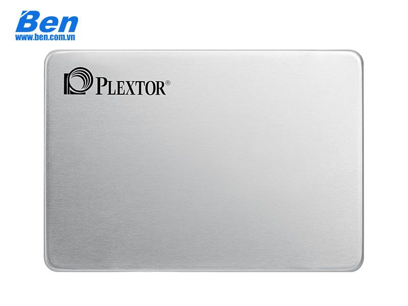 ổ cứng gắn trong SSD Plextor PX-128M8VC Series 128GB SATA3 6Gb/s 2.5 (Đọc 550MB/s, Ghi 520MB/s)