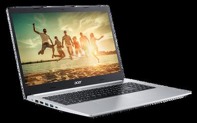 Acer Aspire A515-54-51J3 (NX.HN5SV.003)/ Silver - core i5