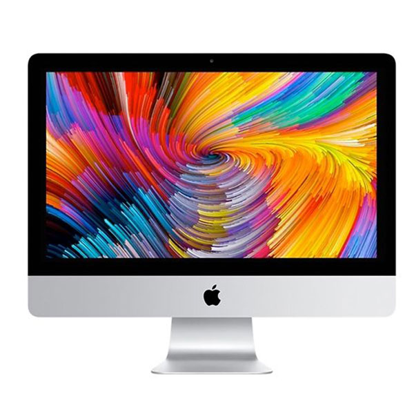 All In One Apple iMac MRR12 - core i5