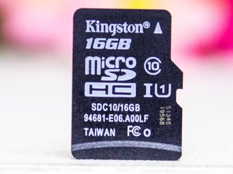 The_nho_Kingston_SDHC_16GB_Class_10_UHS_I_45MB_s__SDC10G2_16GBFR_(150017).jpg
