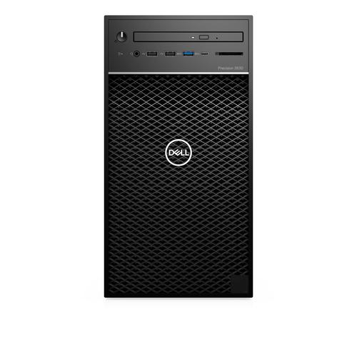 Máy trạm Workstation Dell Prescision 5820 (70154203)