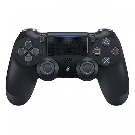 Tay cầm PS4 DualShock 4 Wireless Controller