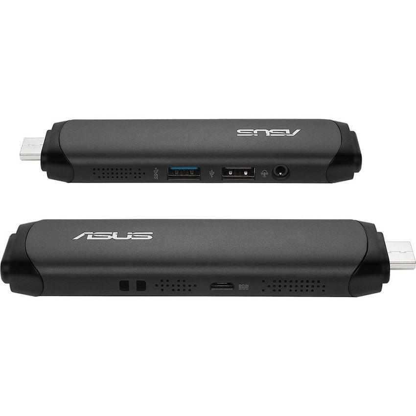 Nano PC System Asus VivoStick TS10-B198D (Atom Z8350/2G RAM/32G eMMC/Win 10)