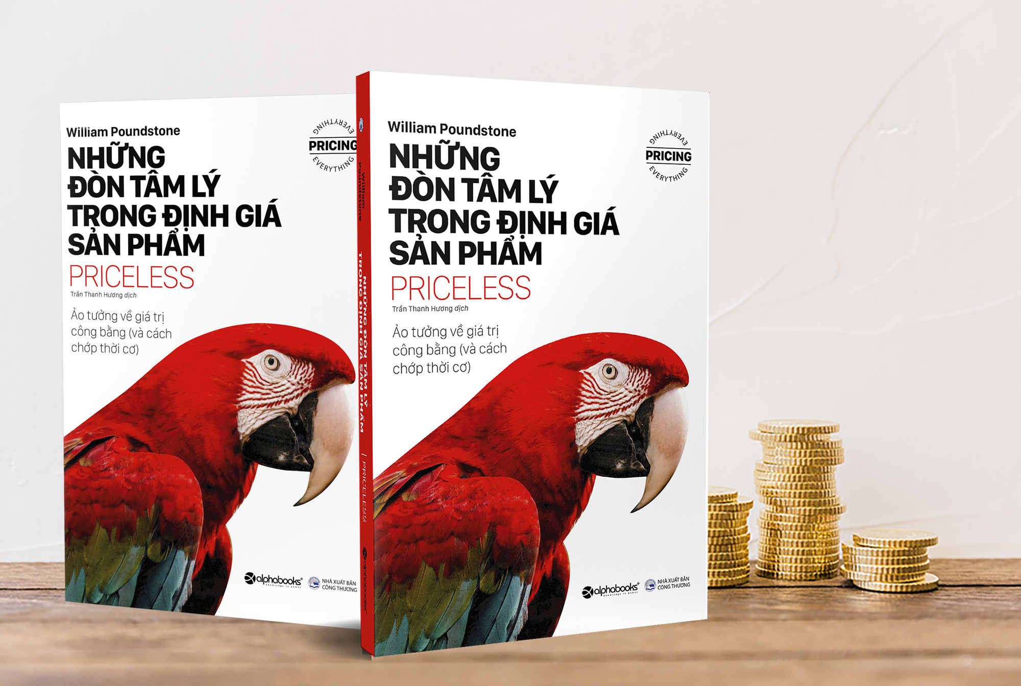 nhung don tam ly trong dinh gia 1