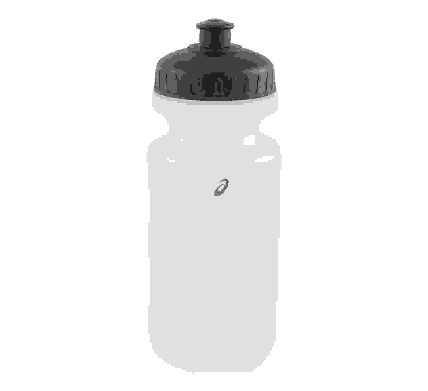 Chai nước chạy bộ - Asics running waist pack bottle