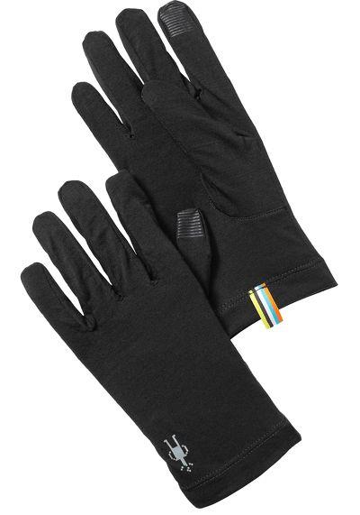 Găng tay chạy bộ - Smartwool Merino 150 Gloves