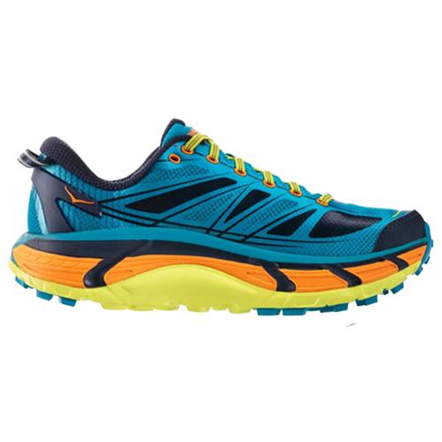 Giày chạy Trail HOKA MAFATE SPEED 2