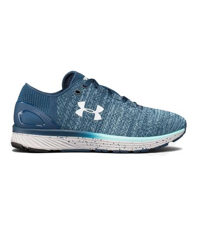 Giày chạy Road Running Under Armour Bandit 3 - nữ
