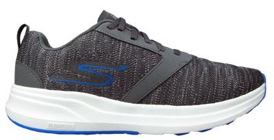 Giày chạy bộ SKECHERS GORUN RIDE 7