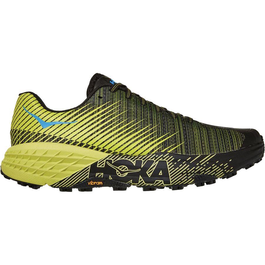 Giày chạy Trail - Hoka Evo Speedgoat