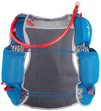 Vest nước chạy Trail UltraSpire - Zygos 2.0 Hydration Pack