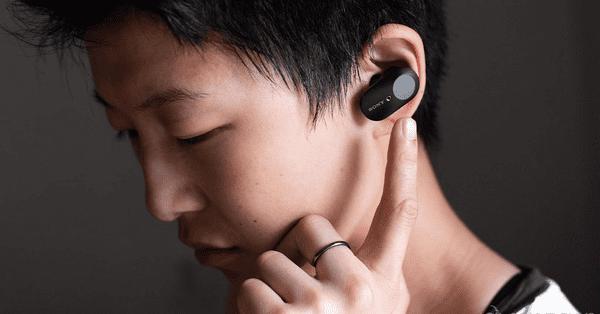 Top 5 tai nghe bluetooth không dây mà bạn nên sở hữu