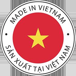 ĐỒ CHƠI MADE IN VIETNAM