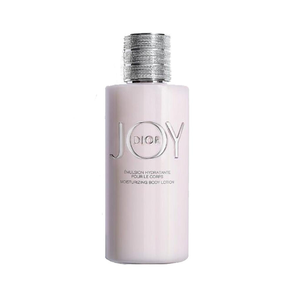 Kem dưỡng Dior Joy Body Lotion 200ml