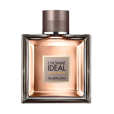 [Tester] Nước hoa L'Homme Idéal Eau de Parfum 100ml Tester
