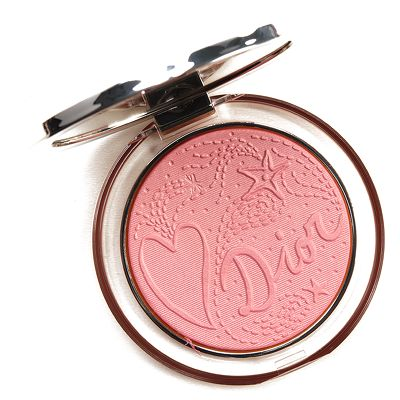 Dior Diorskin Nude Luminizer Highlighter 09