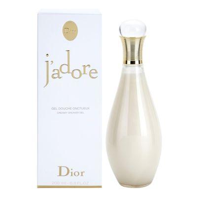 Sữa tắm Dior Jadore Shower Gel