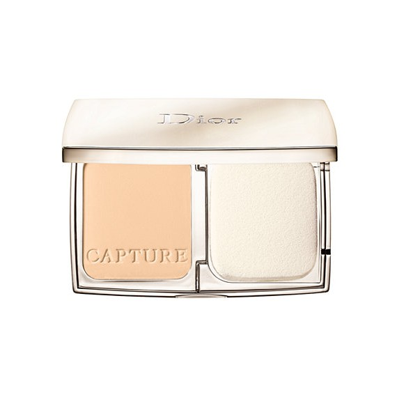 Phấn Dior Capture Totale Compact 010