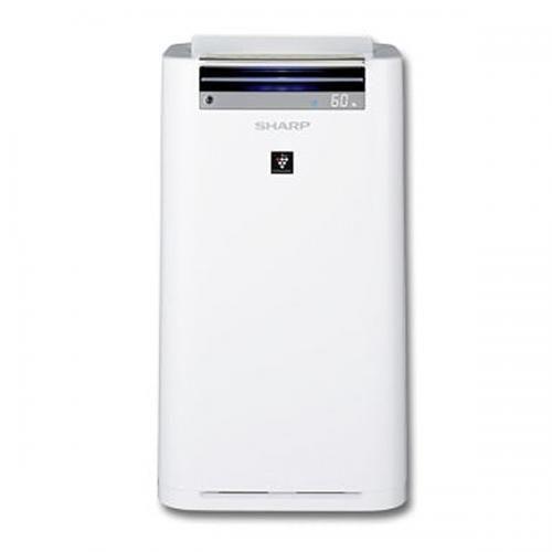 Máy lọc không khí gia đình loại nào tốt hiện nay? Image3
