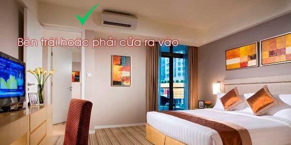Chọn vị trí lắp điều hòa trong phòng ngủ tốt cho sức khỏe nhất Chon_vi_tri_lap_dat_dieu_hoa_trong_phong_ngu_2