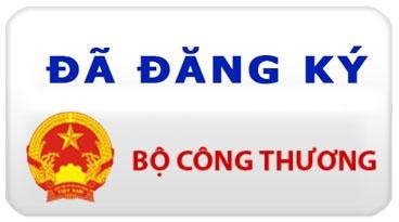 Dang ky bo cong thuong - giay da bong