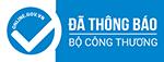 4454/20150827110756_dathongbao_bct