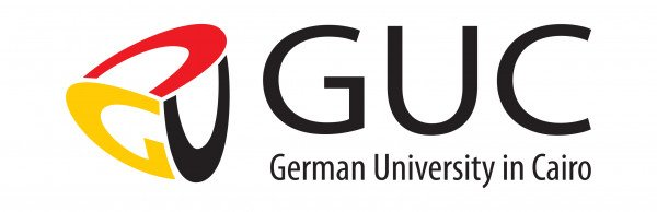 GUC Graduation 2016