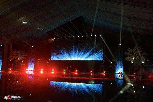 Nile Television Network (NTN) Celebration
