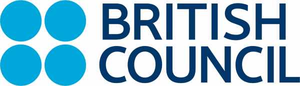 The British Council Alumni Awards 2017