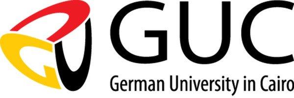 GUC Employment Fair 2017