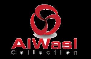Al Wasl