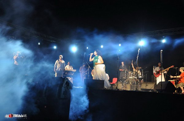 Dreams recorder Live Concert