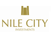 Nile City Investment