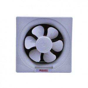 ماكسيل APB-30-6 شفاط هواء 30سم