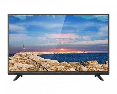 تورنيدو 49L7130 شاشة 49 بوصة LED بمدخلين فلاشة 3 اتش دي ام اي Full HD