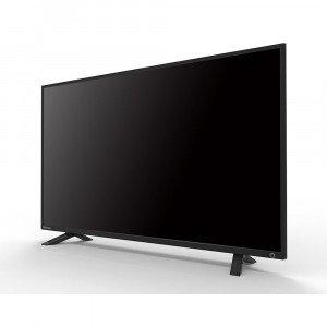 توشيبا 43L2700EE شاشة 43 بوصة LED بمدخلين فلاشة و 3 إتش دي إم أي  Full HD