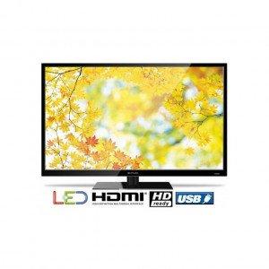 جى هانز LED85-3304 تليفزيون 32 بوصة LED عالي الدقة HD موديل