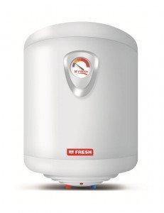 فريش سخان مياه كهربائي مارينا  45 لتر
